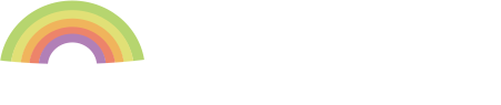 Rainbow Bay Pet Cremation Services
